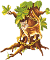 http://img1.liveinternet.ru/images/attach/c/7/94/292/94292393_4645749_cat_1_.gif