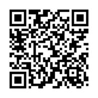 qr-code011.gif