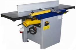 https://sc01.alicdn.com/kf/HTB1Yz.Tdl1D3KVjSZFyq6zuFpXaw/Woodworking-planer-jointer-combination-machine.jpg