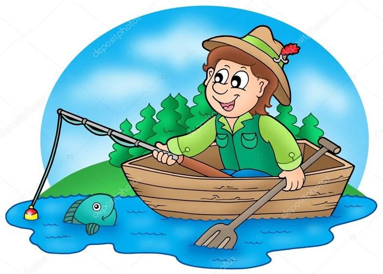 https://static4.depositphotos.com/1005091/294/i/950/depositphotos_2940374-stock-photo-fisherman-in-boat-with-trees.jpg