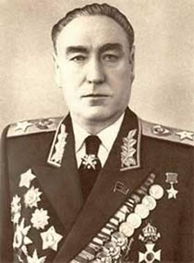 http://www.ruscadet.ru/names/military/marshals/biruzov.jpg