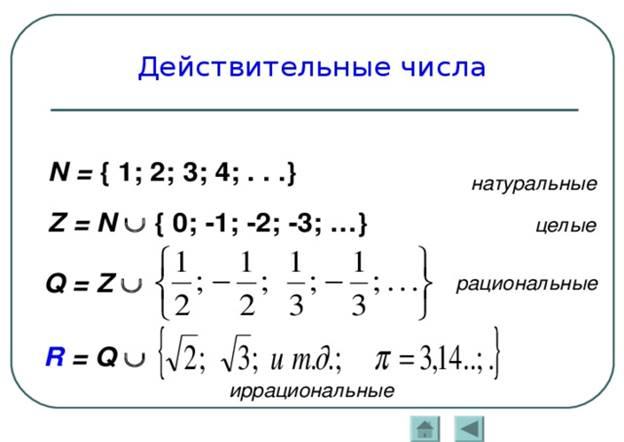 https://fsd.multiurok.ru/html/2017/02/15/s_58a458d557651/img13.jpg