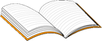 http://laoblogger.com/images/open-your-notebook-clipart-10.jpg