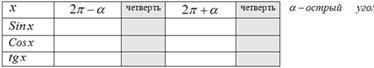 http://xn--i1abbnckbmcl9fb.xn--p1ai/%D1%81%D1%82%D0%B0%D1%82%D1%8C%D0%B8/503871/img8.gif