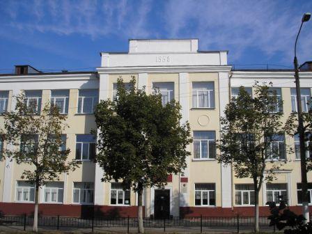 http://klgm1.narod.ru/images/P1010561.JPG