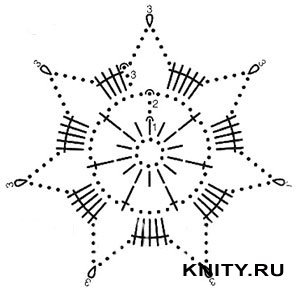 http://data17.gallery.ru/albums/gallery/165497-8c887-49335871-m750x740-ua9de3.jpg