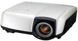 Картинки по запросу проектор компьютера
