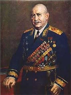 http://www.ruscadet.ru/names/military/marshals/bagramyan.jpg