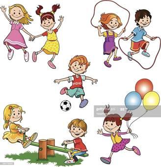 https://media.gettyimages.com/vectors/children-at-play-vector-id460778393