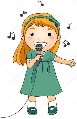https://static7.depositphotos.com/1007989/760/i/950/depositphotos_7601314-stock-photo-singing-kid.jpg