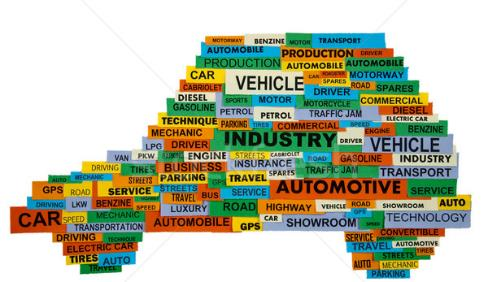 https://img3.stockfresh.com/files/m/marekusz/m/87/1589388_stock-photo-words-describing-the-automotive-industry.jpg