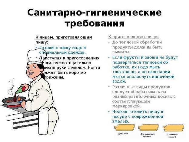 http://sad1m.luninec.edu.by/ru/sm.aspx?guid=21343
