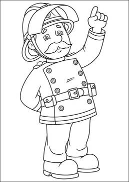 118cf73e9414eb2b8aab228c3f85ad4a--fireman-sam-firemen.jpg