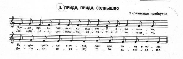 https://ped-kopilka.ru/upload/blogs/18593_5b09afe5455d088f0c3320e3b26f0e1d.jpg.jpg