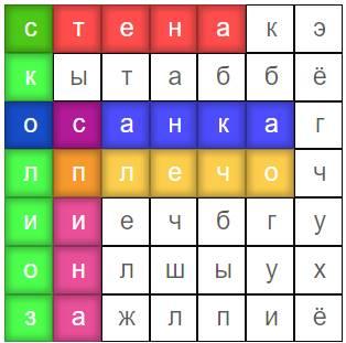 https://resh.edu.ru/uploads/lesson_extract/5566/20190517114658/OEBPS/objects/c_ptls_1_6_1/5c5c51b0-8073-42f5-93a2-2da99360dd31.png