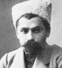 Фото Հայաստանի ազգային արխիվ / National Archives of Armenia.