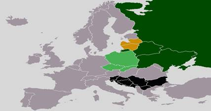 http://upload.wikimedia.org/wikipedia/commons/4/41/Balto_Slavic_countries.png