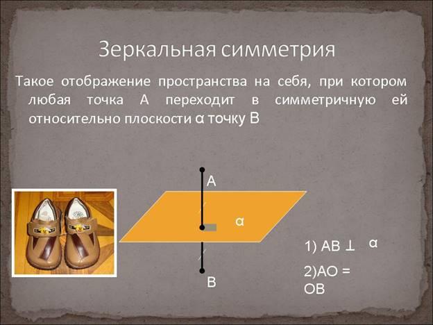 http://festival.1september.ru/articles/641633/presentation/8.JPG