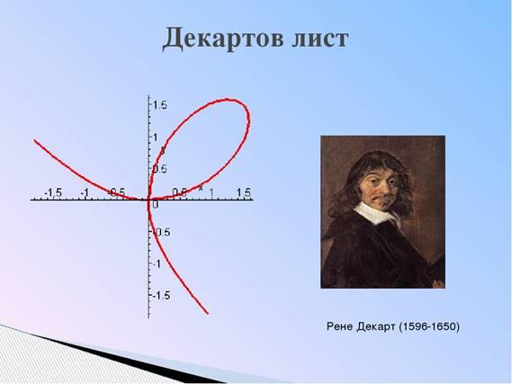 https://ds04.infourok.ru/uploads/ex/058e/000919c5-a576cbe4/img3.jpg