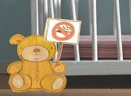 Курение вред рисунки детей