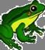 https://yt3.ggpht.com/a-/AN66SAyexzGbkeW-6tNb53Kf-TSAD6NT436wacdlIw=s900-mo-c-c0xffffffff-rj-k-no