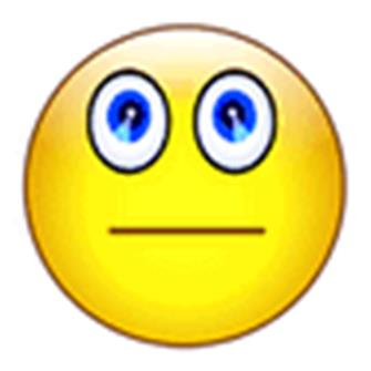 http://www.vista-style-icons.com/libs/smile/indifference-icon.gif
