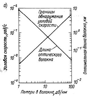 http://www.bestreferat.ru/images/paper/09/93/9409309.jpeg