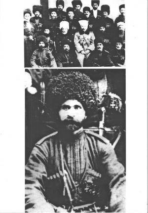 http://www.dagpravda.ru/images/materials/cut_300_431_1_1_3333.jpg
