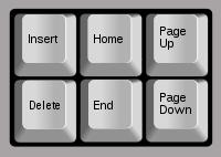 Описание: Картинки по запросу клавиша