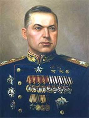 http://www.ruscadet.ru/names/military/marshals/rokosovsky.jpg