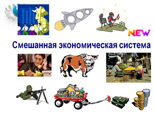 http://900igr.net/up/datas/93294/020.jpg