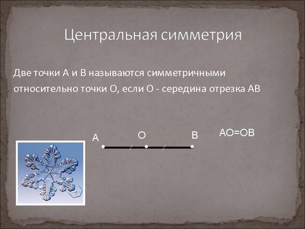 http://festival.1september.ru/articles/641633/presentation/7.JPG