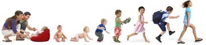 https://www.mamahood.co.za/system/images/W1siZiIsImNvdmVyLzdjMTM5MzYyLTAwOGMtNDQwMC05ZTM2LTlmM2VkZmYxNmNmZC81YzY1ZDg5NC05ZTE4LTQ3YjgtOGIwMy0xYzljYzQ5MjQ0OTlfYmFieV9kZXZlbG9wbW0uanBnIl1d/baby%20developmm.jpg
