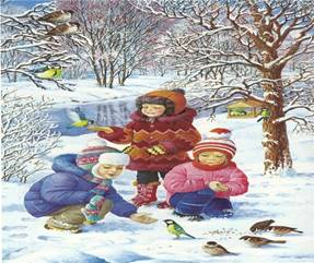 http://www.animaatjes.nl/achtergronden/achtergronden/winter-landschap/animaatjes-winter-landschap-3892811.jpg