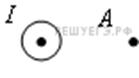 http://phys.reshuege.ru/get_file?id=420