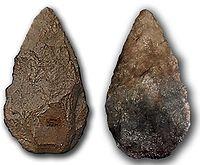Картинки по запросу նախնադարյան մարդիկ