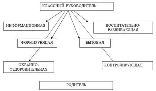 http://www.shkola3-konyrat.kz/images/stories/vd2.jpg