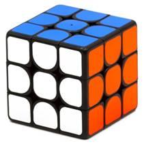 Купить кубик Рубика XIAOMI GiiKER Super Cube i3s (v2), цены в ...
