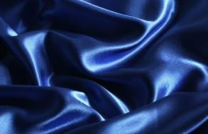 silks-1280x720-wallpaper.jpg