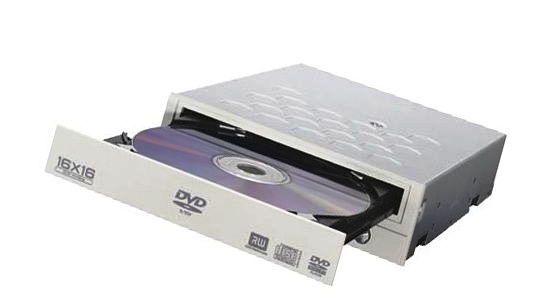 Устройство для чтения оптических дисков