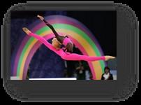 ЧЕ. Художественная гимнастика. Анастасия Мульмина берет бронзу. ВИДЕО На 28-м чемпионате Европы по художественной гимнастике, который проходил в Нижнем ...
