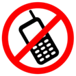 http://images.clipartpanda.com/electrode-clipart-taber_No_Cell_Phones_Allowed_Vector_Clipart.png