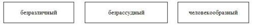 http://festival.1september.ru/articles/519270/img7.jpg