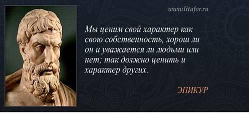 http://litafor.ru/i/a/social-style01/016/271/16271.png