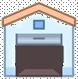 https://img2.freepng.ru/20180402/hae/kisspng-car-garage-doors-computer-icons-clip-art-rooftop-5ac29273c33b78.3352830415227009157997.jpg