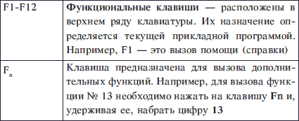 http://lib.rus.ec/i/34/314634/i_050.png