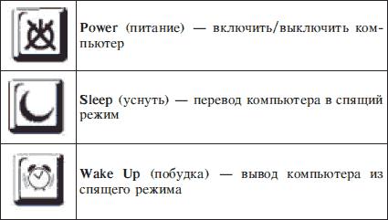http://lib.rus.ec/i/34/314634/i_049.png