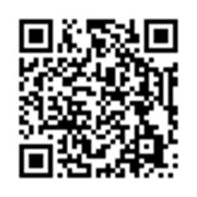 qr-code web dizayn.gif