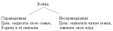 hello_html_m4f9dc2f2.jpg