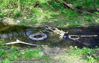 http://www.gazetapik.ru/wp-content/uploads/2012/04/ryigin_1240.jpg